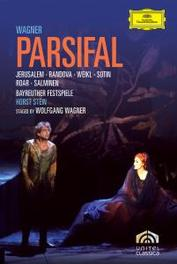 Wagner - Parsifal