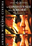 Conseguenze dell' amore, (DVD)