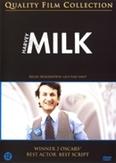 Milk, (DVD)
