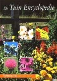 Tuinieren - Alle Seizoenen