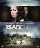 Isabelle, (Blu-Ray)