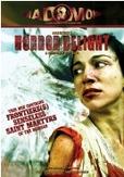 Horror delight 1, (DVD)