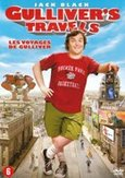 Gulliver's travels, (DVD)