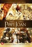 Pope Joan, (DVD)
