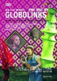 Globolinks