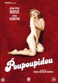 Poupoupidou, (DVD)
