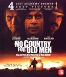 No country for old men,...