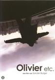 Olivier etc., (DVD)