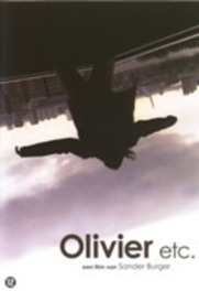 Olivier etc., (DVD) DVD, MOVIE, DVDNL
