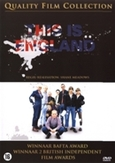 This is England, (DVD)