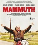Mammuth, (Blu-Ray)