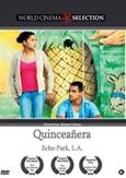 Quinceanera, (DVD)