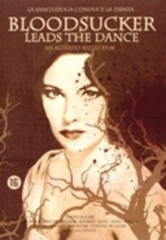Bloodsucker leads the dance, (DVD) MOVIE, DVDNL