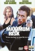 Maximum risk, (DVD)