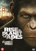 Rise of the planet of the apes, (DVD) ..THE APES / BILINGUAL /CAST: JAMES FRANCO, ANSY SERKIS