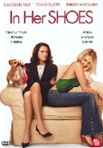 In her shoes, (DVD)