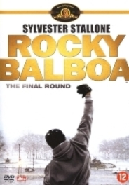 Rocky Balboa - The Final Round