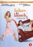 Failure to launch, (DVD)