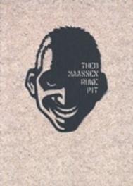 Theo Maassen - TM3: Ruwe Pit (DVD)