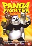 Little panda fighter, (DVD)
