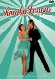 RUMBA LESSONS DANCE LIKE A...
