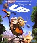 Up, (Blu-Ray) CAST: CHRISTOPHER PLUMMER