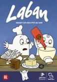 Laban maakt er een potje...