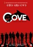 Cove, (DVD)
