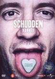 Schudden - Speelt zout, (DVD)