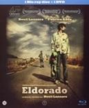 Eldorado, (Blu-Ray)