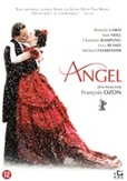 Angel, (DVD)