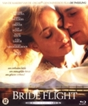 Bride flight, (Blu-Ray)