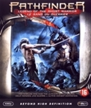 Pathfinder, (Blu-Ray)