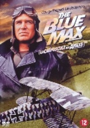The Blue Max DVD /