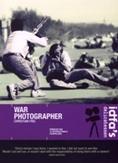 War photographer, (DVD) PAL/REGION 2