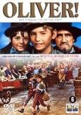 Oliver, (DVD)
