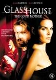 THE GLASS HOUSE II