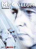 McCallum - Seizoen 1, (DVD)