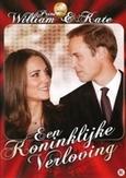 Prins William & Catherine -...