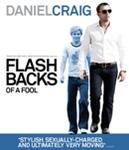 Flashback of a fool ,...