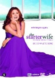 Starter Wife, The - Complete Serie