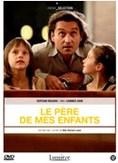 Le pere de mes enfants, (DVD)