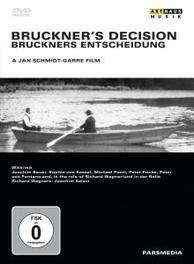 Bruckner's Decision - A. Bruckner