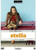 Stella, (DVD)