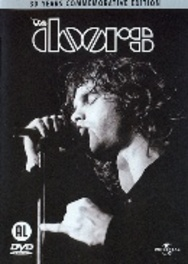 The Doors - 30 Years Commemorative Edition (DVD)