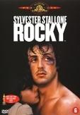 Rocky, (DVD)