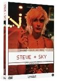 Steve & Sky, (DVD)