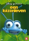 Luizenleven , (DVD)