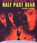 Half past dead, (Blu-Ray)