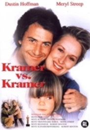 Kramer vs Kramer, (DVD) (DVD), MOVIE, DVDNL